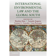 International Environmental Law and the Global South (BOK)