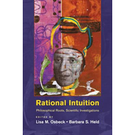 Rational Intuition (BOK)