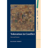 Toleration in Conflict (BOK)