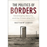 Politics of Borders (BOK)