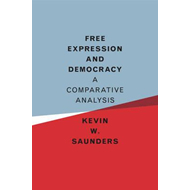 Free Expression and Democracy (BOK)