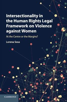 Intersectionality in the Human Rights Legal Framework on Vio (BOK)