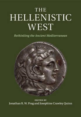 Hellenistic West (BOK)