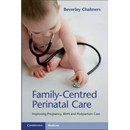 Family-Centred Perinatal Care (BOK)