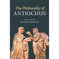 Philosophy of Antiochus (BOK)