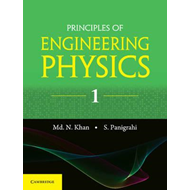 Principles of Engineering Physics 1 (BOK)