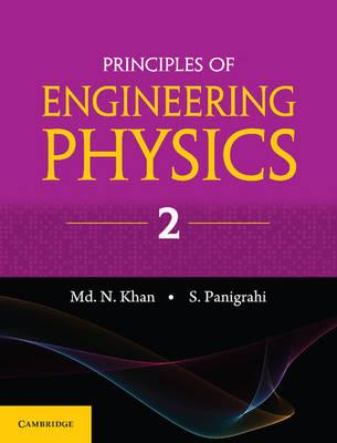 Principles of Engineering Physics 2 (BOK)