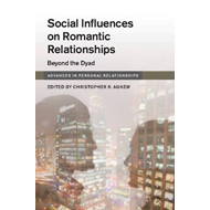 Social Influences on Romantic Relationships (BOK)