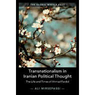 Transnationalism in Iranian Political Thought (BOK)
