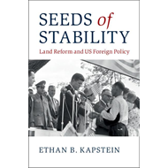 Seeds of Stability (BOK)