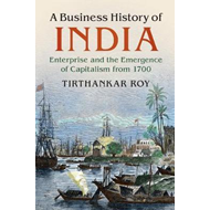 Business History of India (BOK)