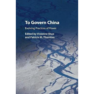 To Govern China (BOK)