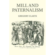 Mill and Paternalism (BOK)