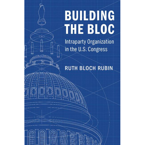 Building the Bloc (BOK)