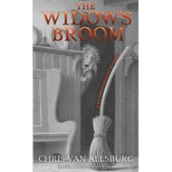 Widow's Broom (25th Anniversary Edition) (BOK)