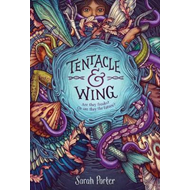 Tentacle and Wing (BOK)