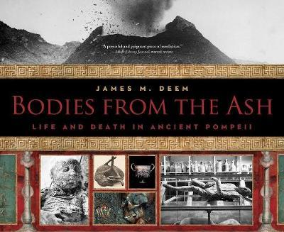 Bodies from the Ash (BOK)