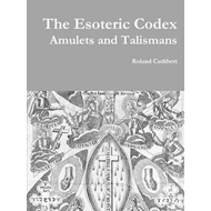 Esoteric Codex: Amulets and Talismans (BOK)