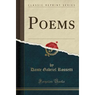 Poems (Classic Reprint) (BOK)