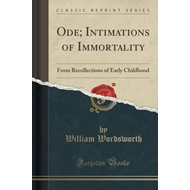 Ode; Intimations of Immortality (BOK)