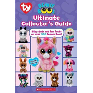 Produktbilde for Ultimate Collector's Guide (BOK)