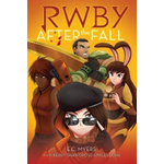 RWBY: After the Fall (BOK)