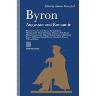 Byron: Augustan and Romantic (BOK)