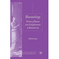 Bluestockings (BOK)