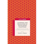 Learning and Education in Developing Countries: Research and (BOK)