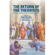 Return of the Theorists (BOK)