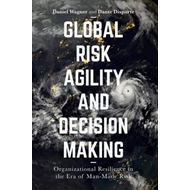 Global Risk Agility and Decision Making (BOK)