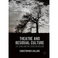 Theatre and Residual Culture (BOK)