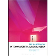 Handbook of Interior Architecture and Design (BOK)