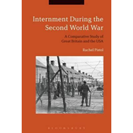 Internment during the Second World War (BOK)