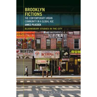 Brooklyn Fictions (BOK)