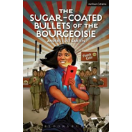 Sugar-Coated Bullets of the Bourgeoisie (BOK)