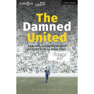 Damned United (BOK)