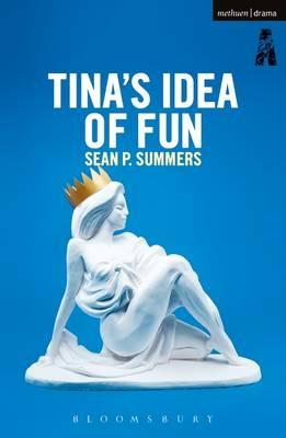 Tina's Idea of Fun (BOK)