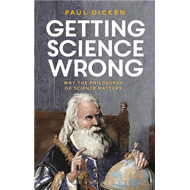 Getting Science Wrong (BOK)