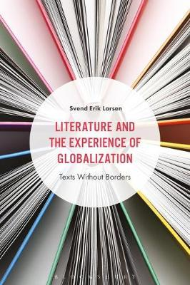 Literature and the Experience of Globalization (BOK)