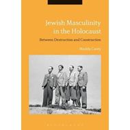 Jewish Masculinity in the Holocaust (BOK)