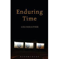 Enduring Time (BOK)