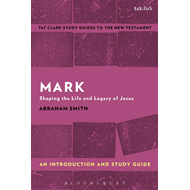 Mark: An Introduction and Study Guide (BOK)