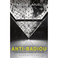 Anti-Badiou (BOK)