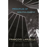 Principles of Non-Philosophy (BOK)