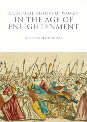 Cultural History of Women in the Age of Enlightenment (BOK)