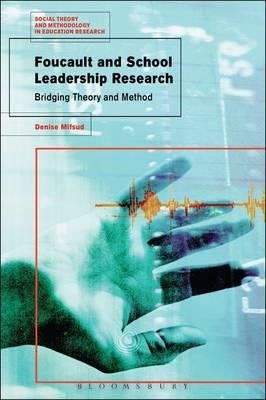 Foucault and School Leadership Research (BOK)