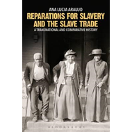 Reparations for Slavery and the Slave Trade (BOK)