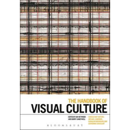 Handbook of Visual Culture (BOK)