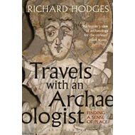 Travels with an Archaeologist (BOK)